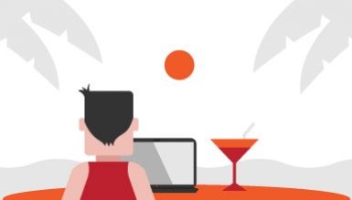 5 שלבי העבודה בשיווק שותפים