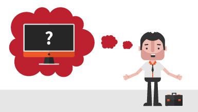 צריך אתר לעסק שלך? מאיפה מתחילים?