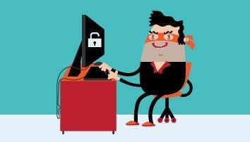 מה זה SSL?