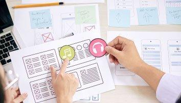 עיצוב אתר – נחוץ או מיותר?