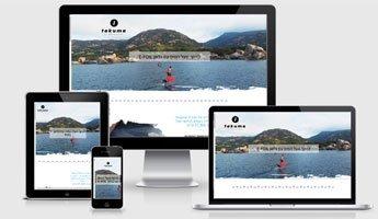 וובדיגיטל   WebDigital - פיתוח אתרי אינטרנט, פתרונות תכנות מתקדמים לעסקים